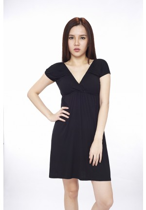 dres4026 front