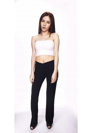 pant1039-front