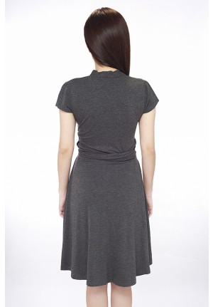 dres4043 front