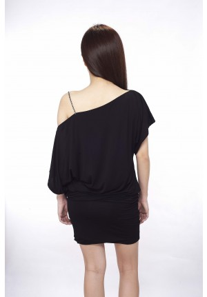 dres1693 front