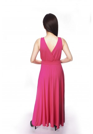dres4082 front