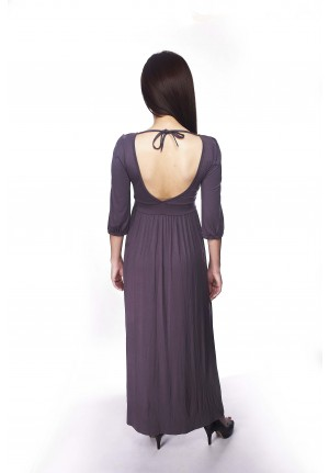 dres4125 front
