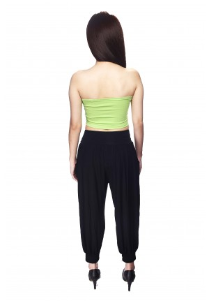 pant2351-front